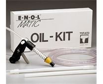 Enolmatic OIL - KIT